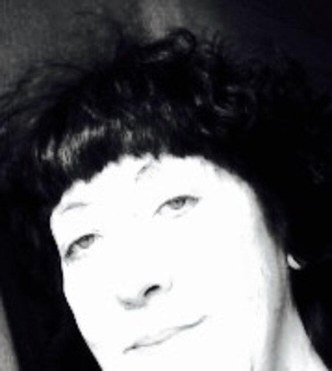 Nadine Manzagol