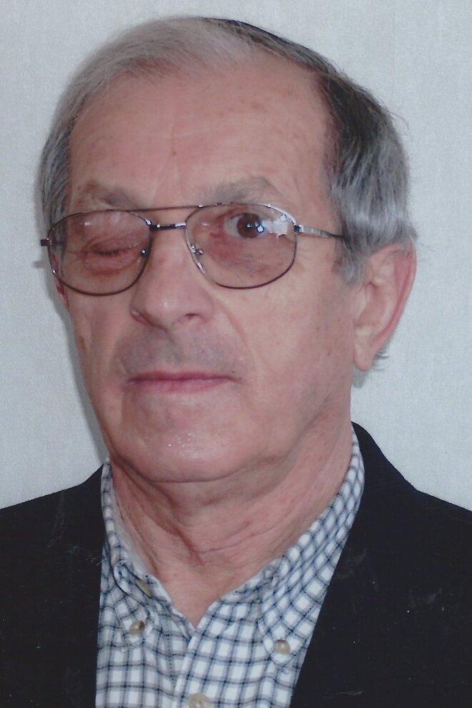 François BIAT