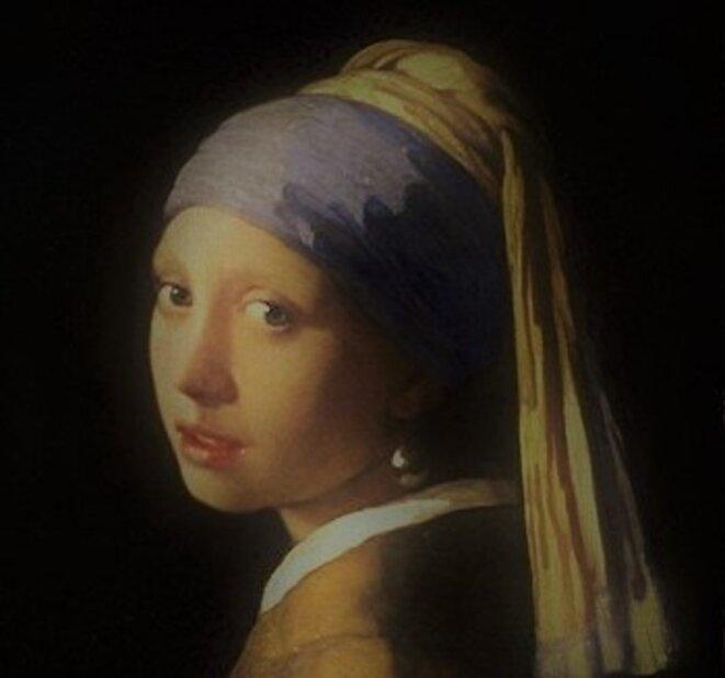 Hélène Fathpour