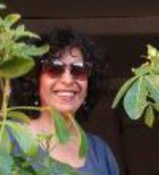 Rabha Attaf