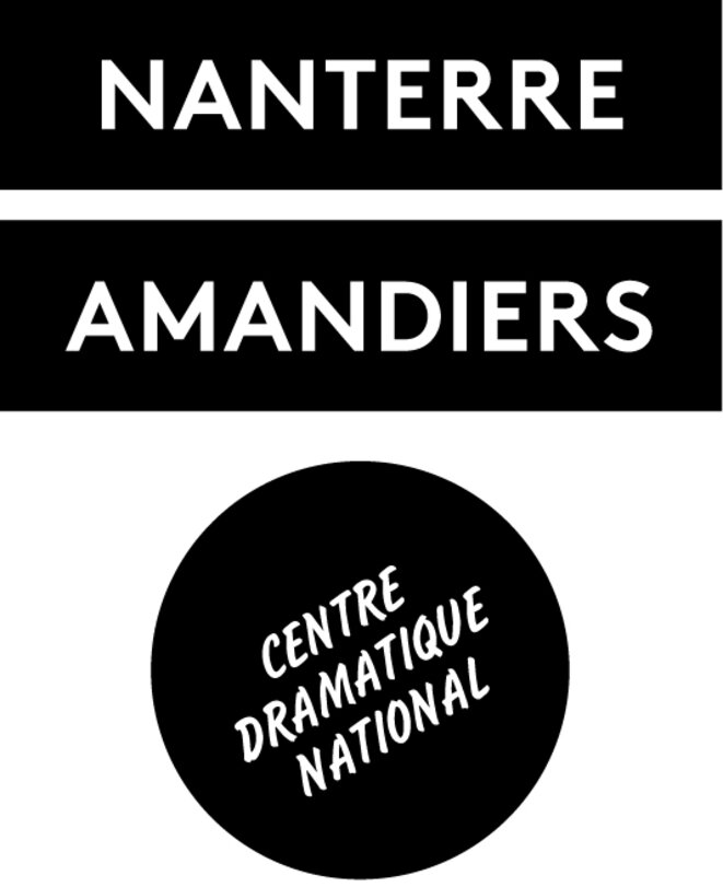NanterreAmandiers