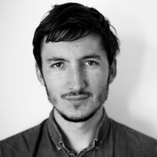 Florian Cornu