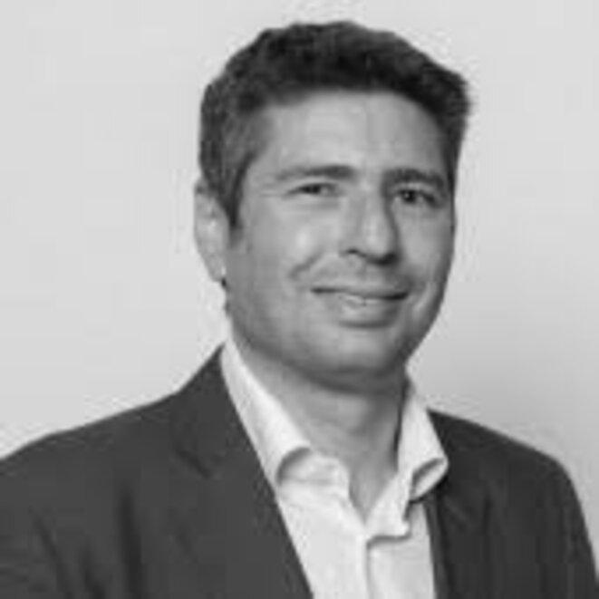 François COCQ