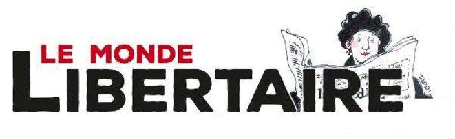 Le Monde libertaire