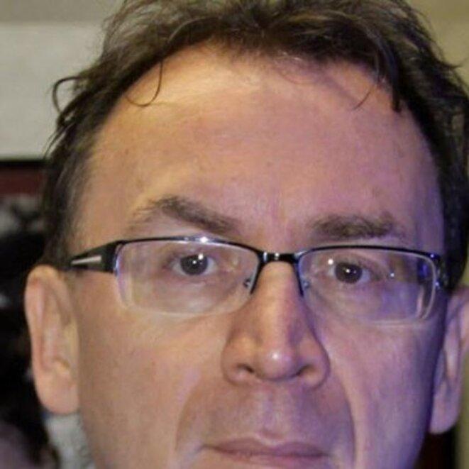 Fabrice Riceputi