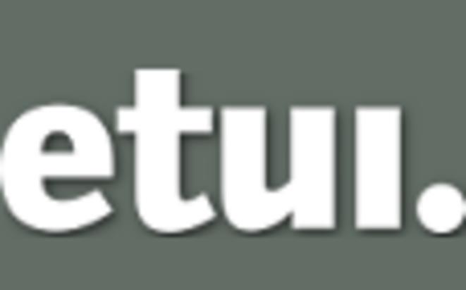 ETUI.org