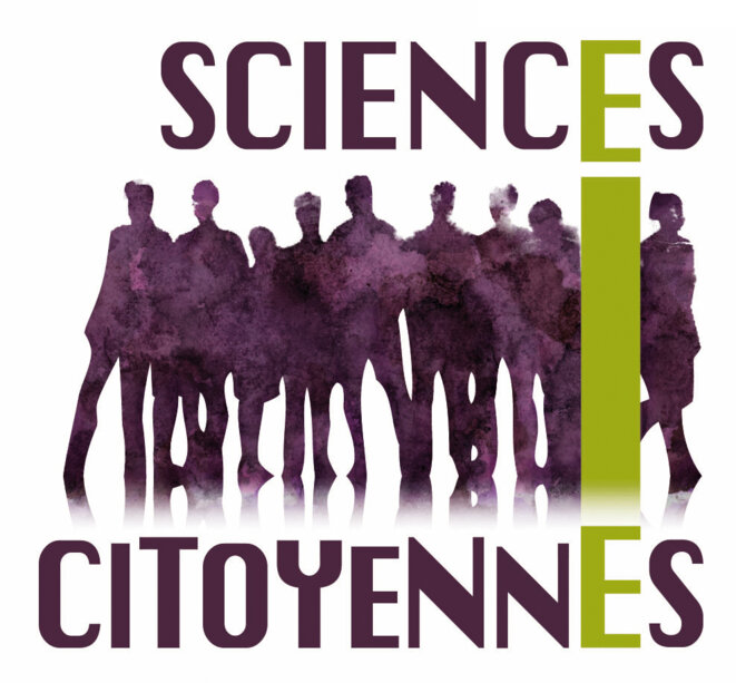 Association Sciences Citoyennes