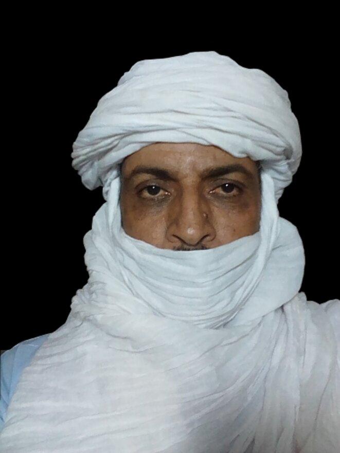 moukafi Mohamed