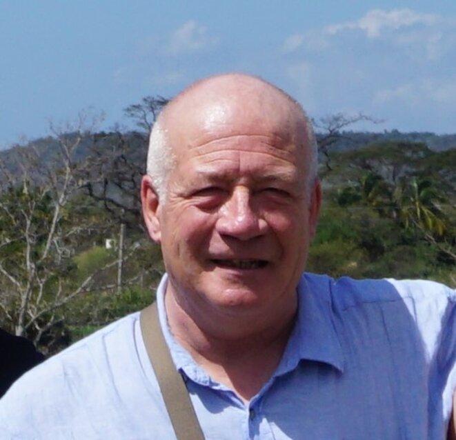 François COCHAIN