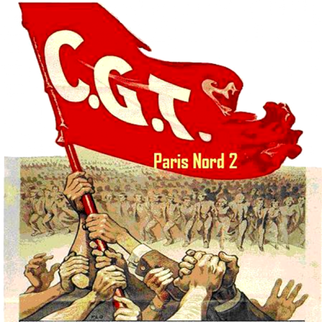 UL CGT PN2