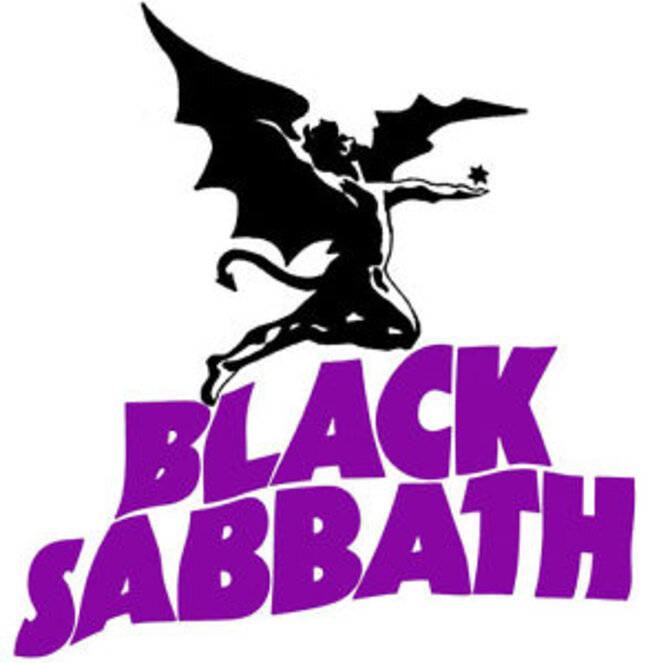 Purple Sabbath