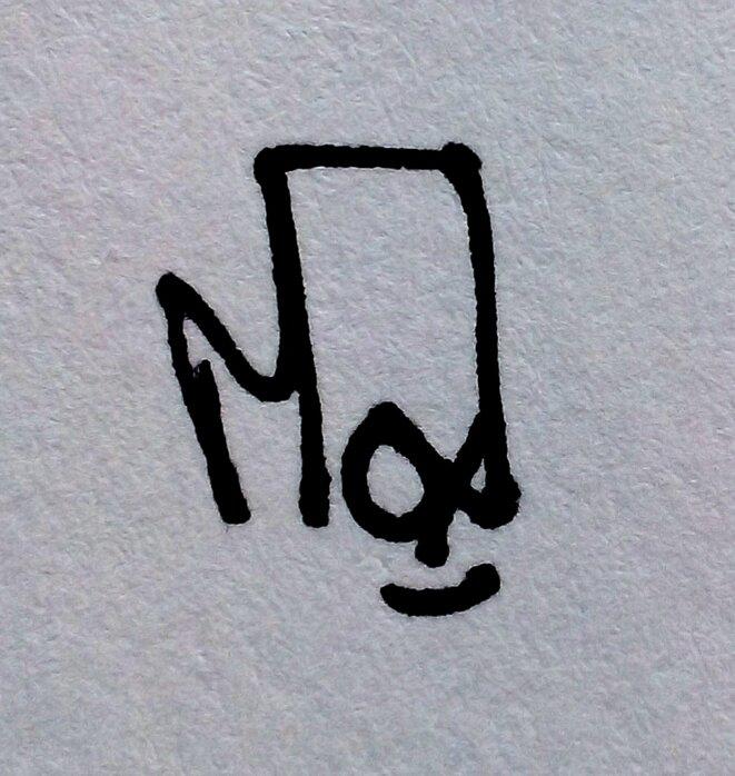 MoxDessins