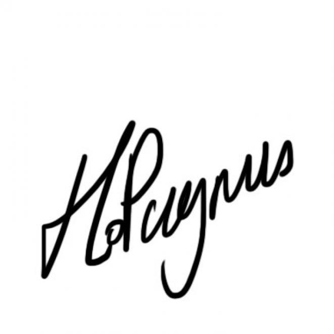 HippolytePugnus