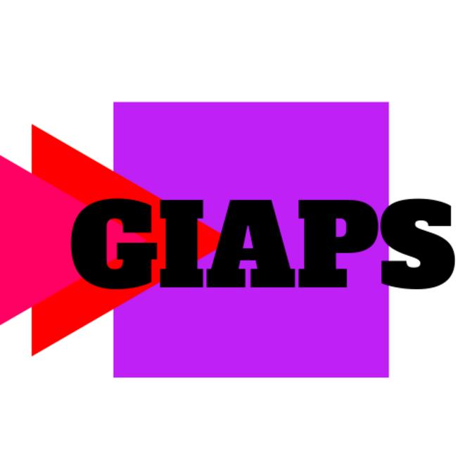 Association GIAPS