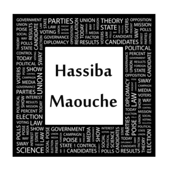 HassibaMaouche