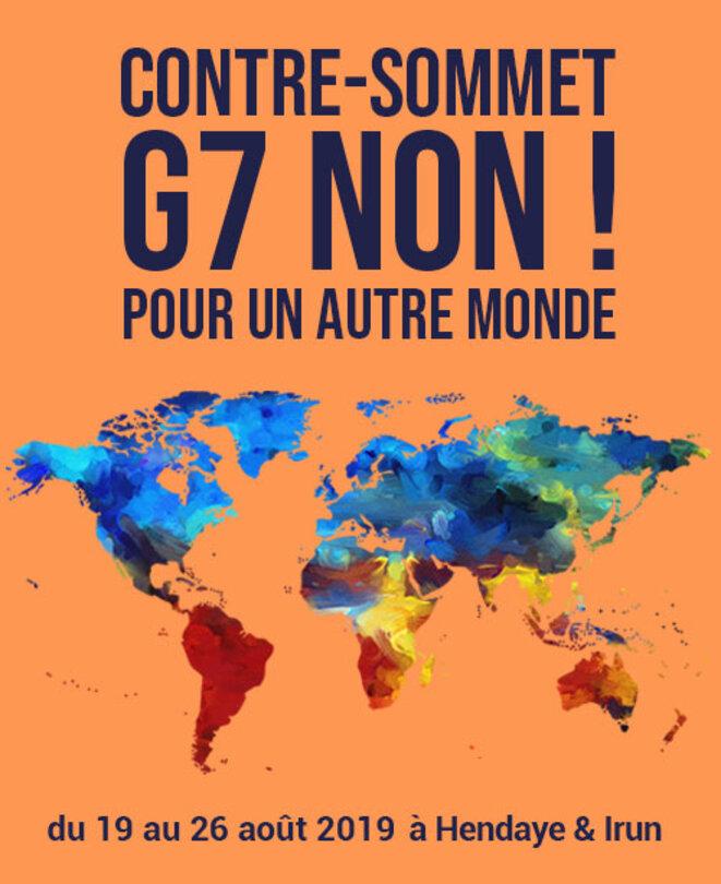 G7 Non