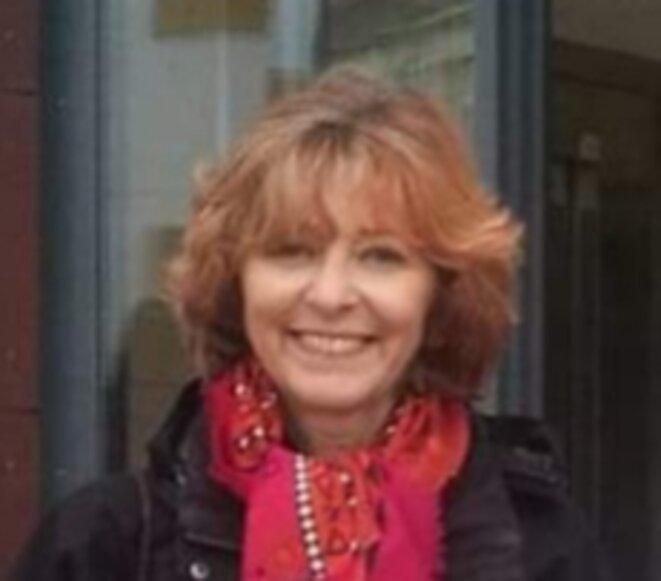 Roxane Bergerac