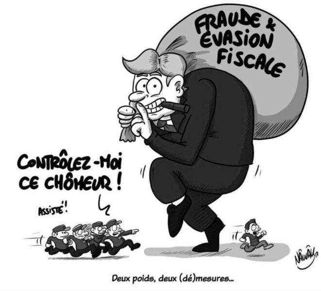 Thierry580 PELÉ