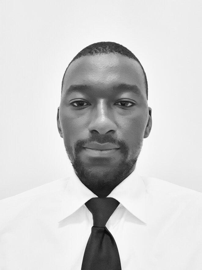 Jabir Touré