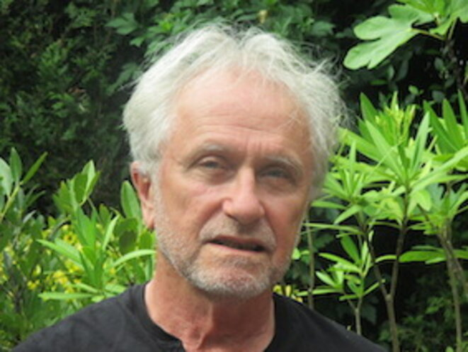 Didier Martz