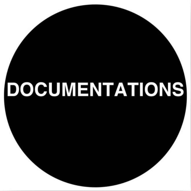 DOCUMENTATIONS .art