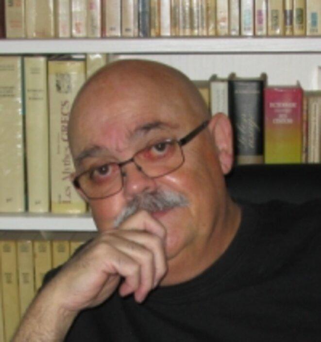 Philippe Soulié