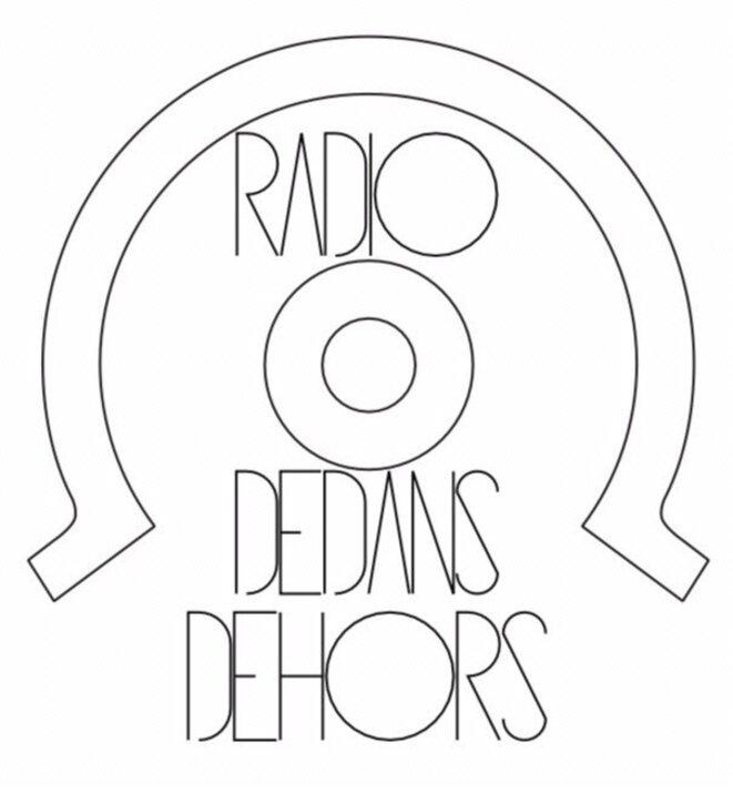 Dedansdehors Radio