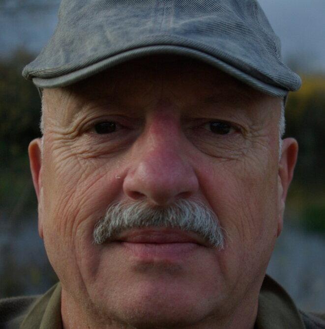 Yves GUILLERAULT