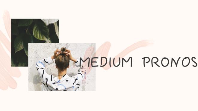 mediumpronos