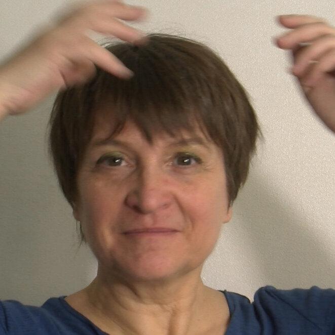 Gwenaëla