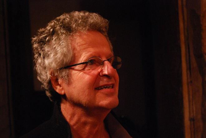 Dominique Lurcel
