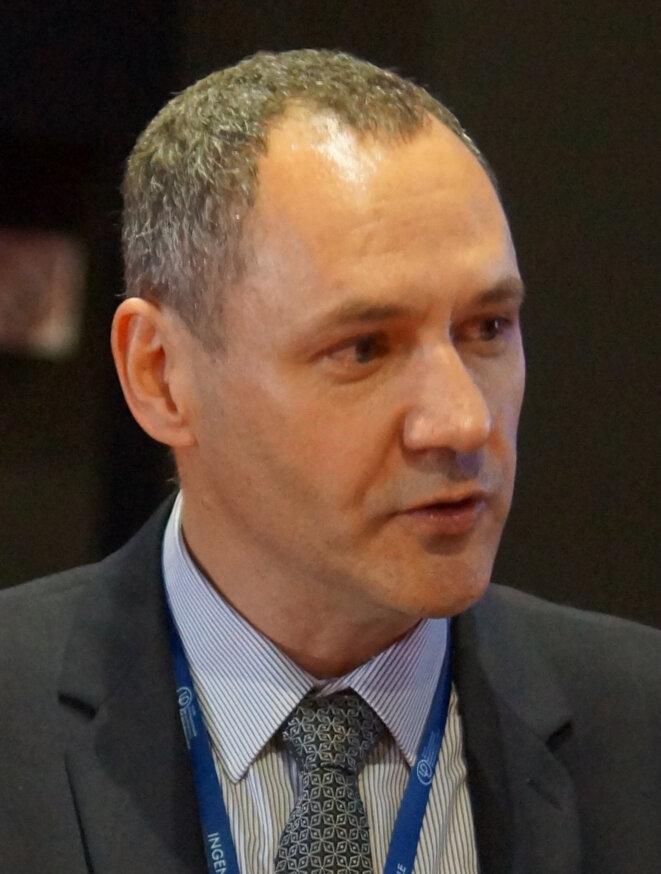 Fabien Eon