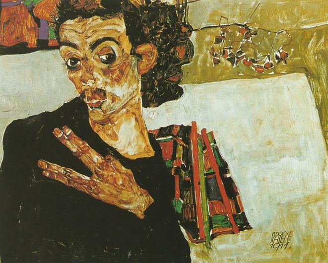 Adrien Raux