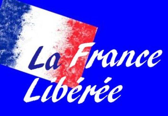 La France Libérée