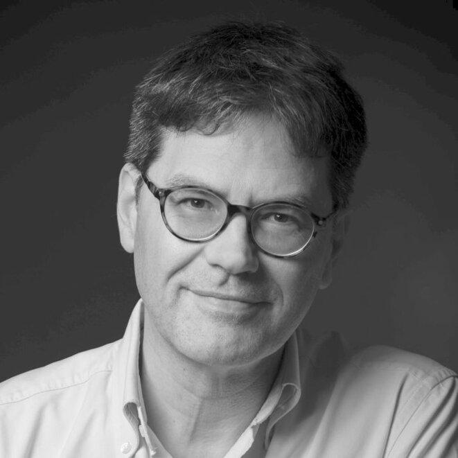 Jean-Pascal SCHAEFER