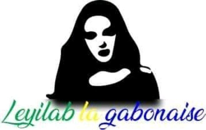 Leyilab La Gabonaise