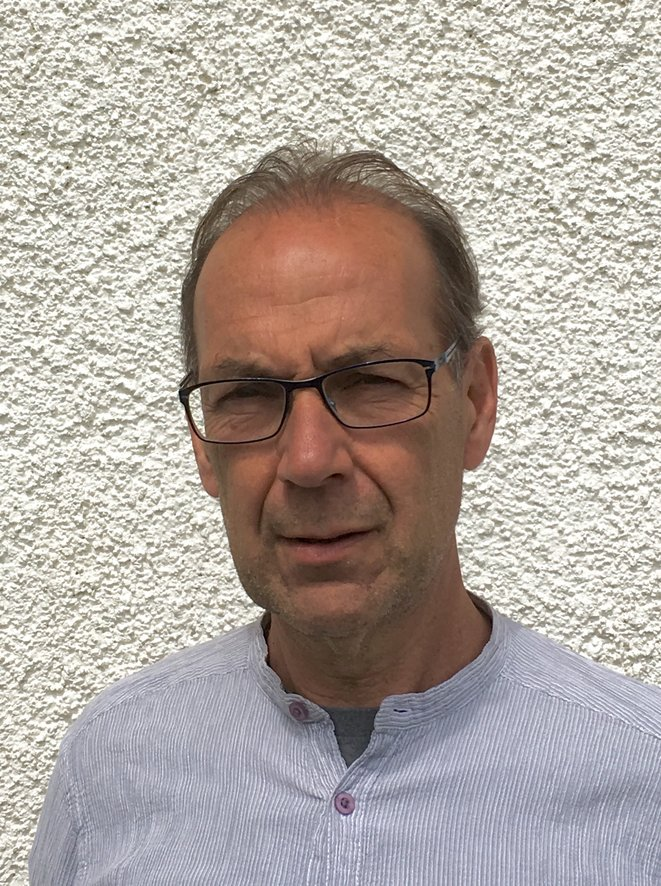 alain coulombel