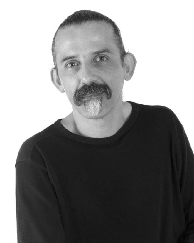 Etienne MAQUAIRE
