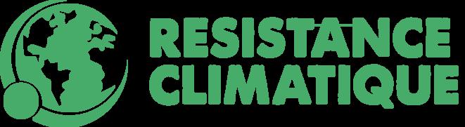 resistanceclimatique