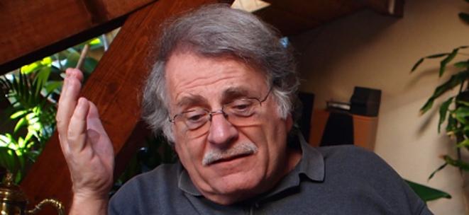 Dario CIPRUT