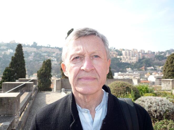 Pierre-Leonce Jordan