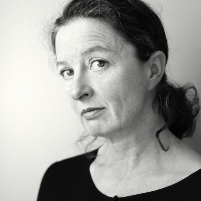 Corinne Feray