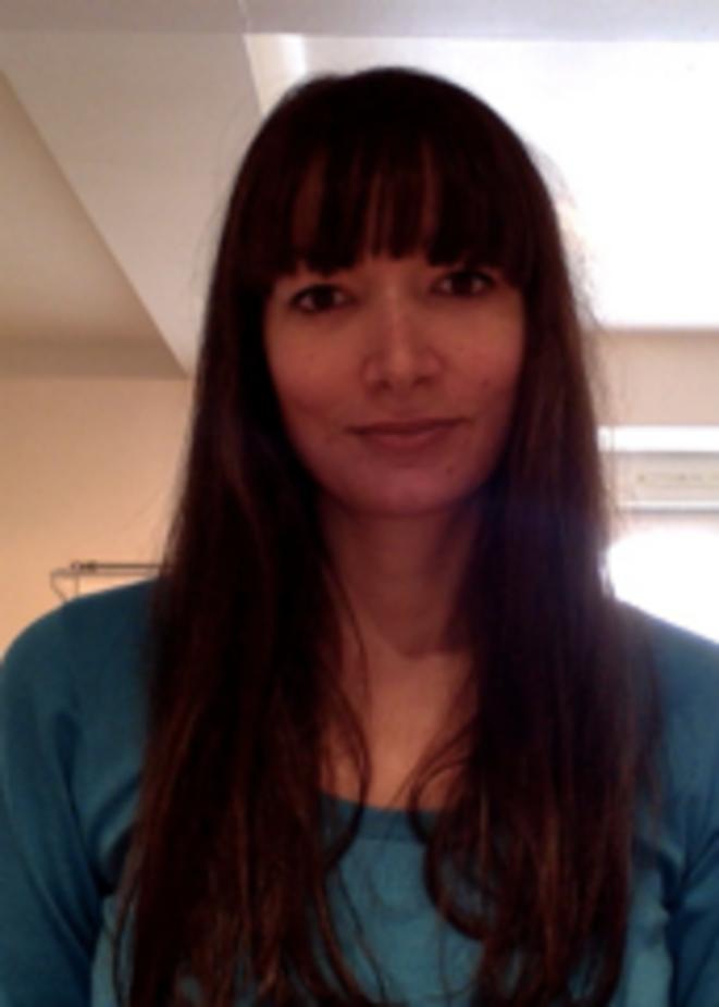 Johanna Lenne-Cornuez