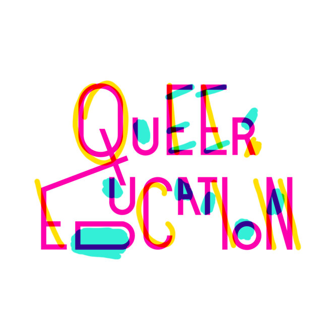 Queer - Education
