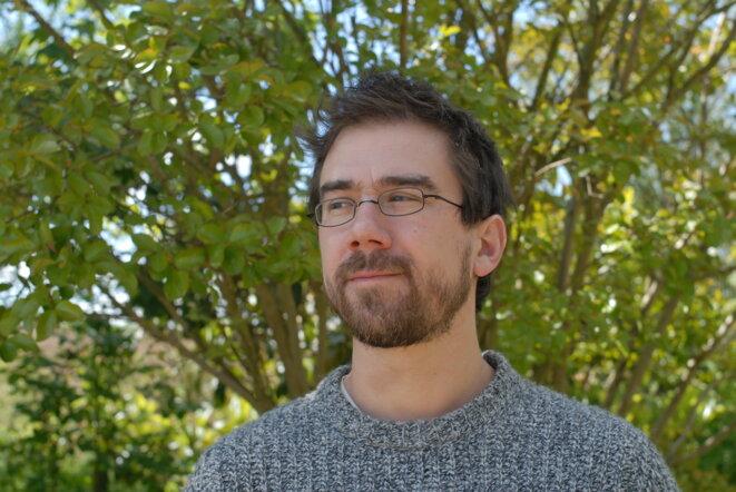 Julien Milanesi
