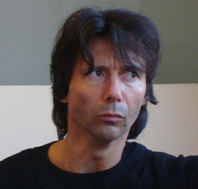John Dassieu