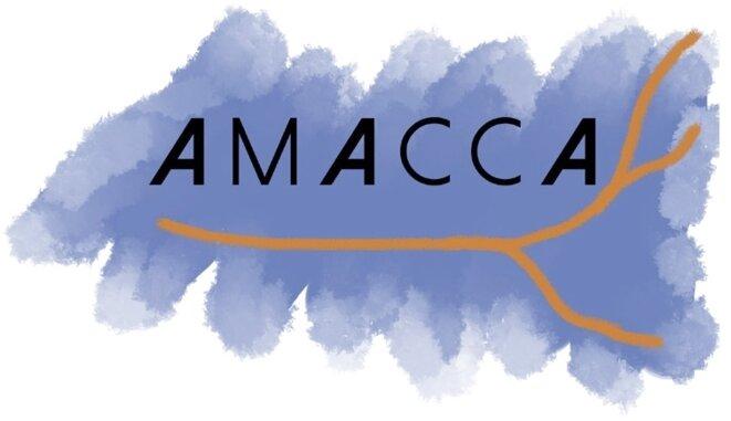 réseau AMACCA