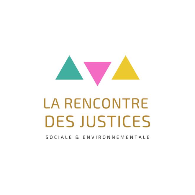 LA RENCONTRE DES JUSTICES