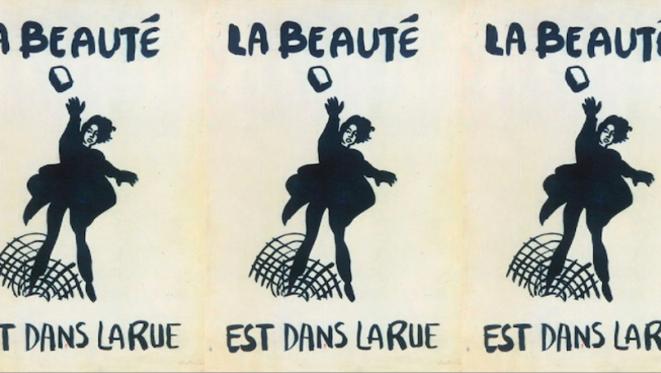 Laurent Baudry