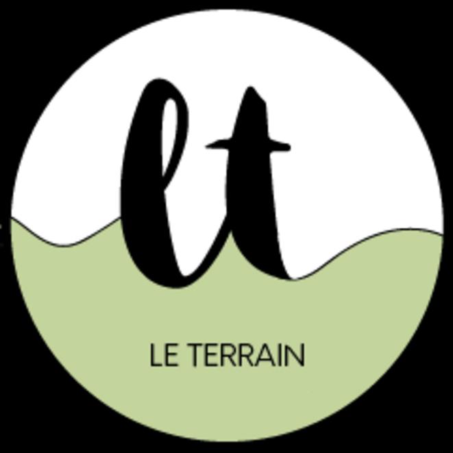 Le Terrain Tremplin
